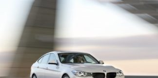 BMW-serii-3-Gran-Turismo