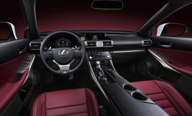 Lexus-IS-2013-2