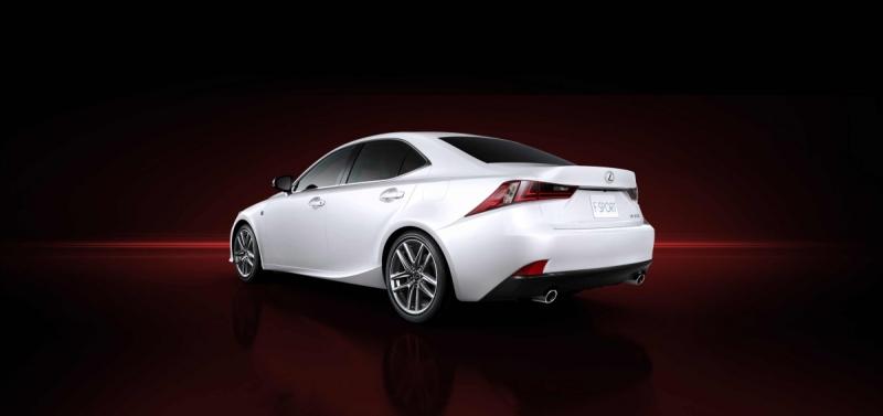 Lexus-IS-2013-3
