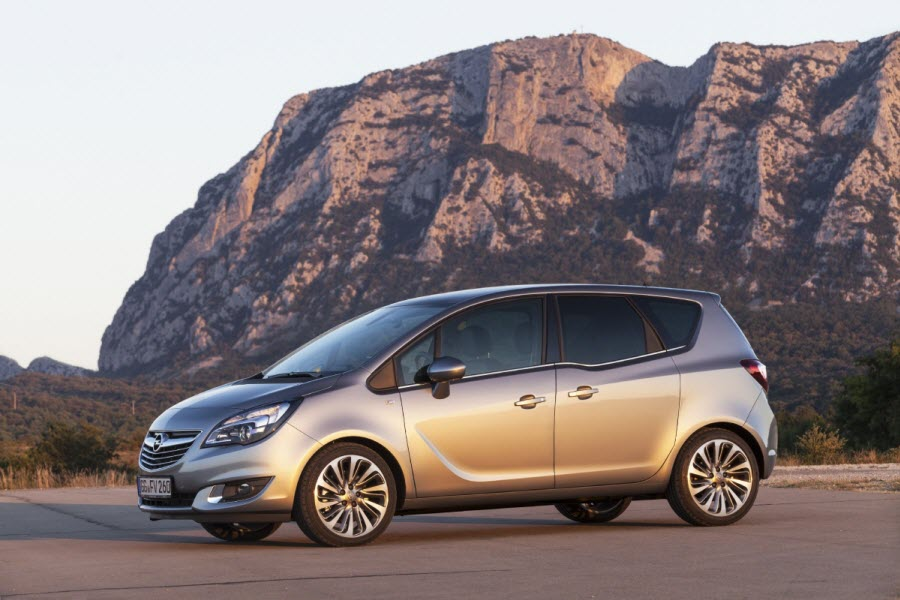 Opel-Meriva-2014-3jpeg