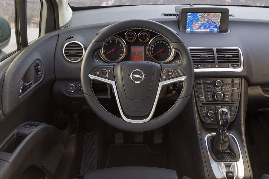 Opel-Meriva-2014-4jpeg