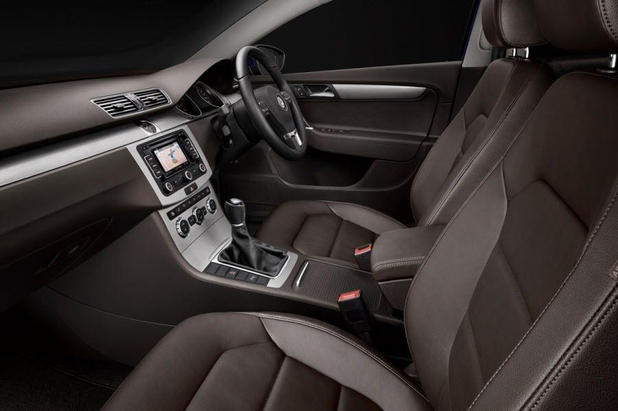Volkswagen-Passat-Executive-Style-2