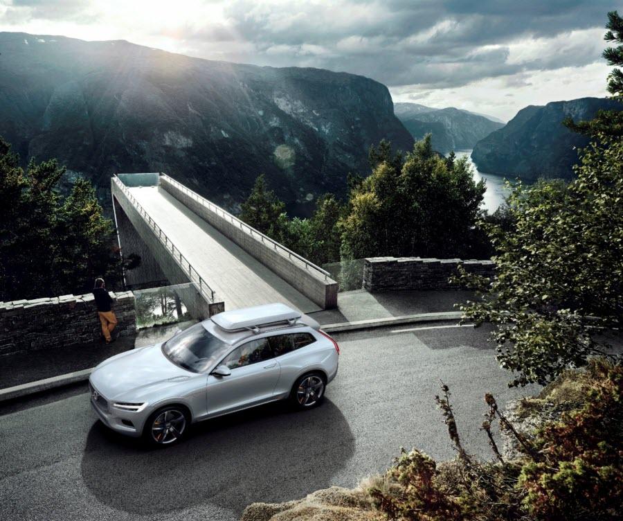 Volvo-Concept-XC-Coupe-2