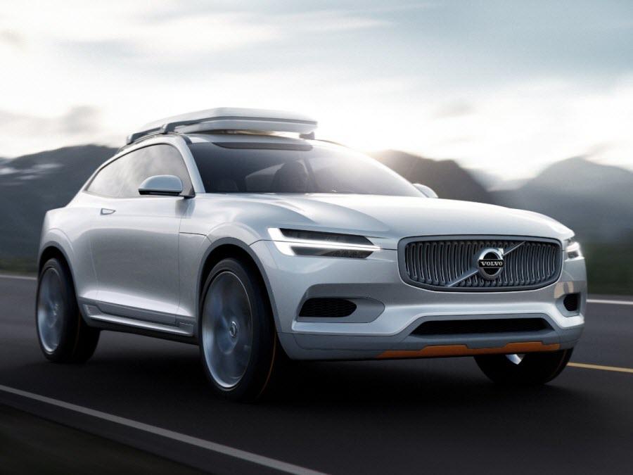 Volvo-Concept-XC-Coupe-3