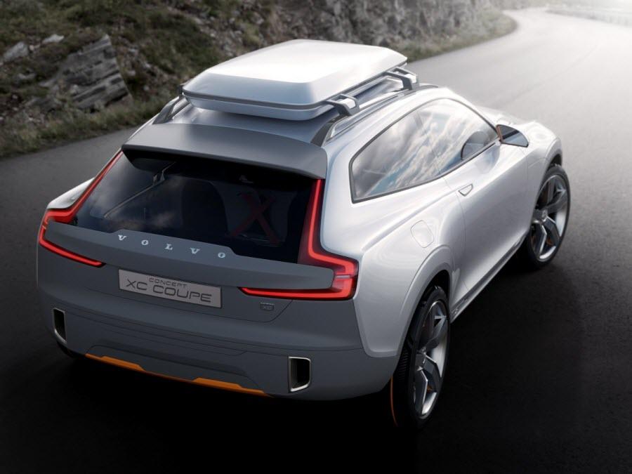 Volvo-Concept-XC-Coupe-4