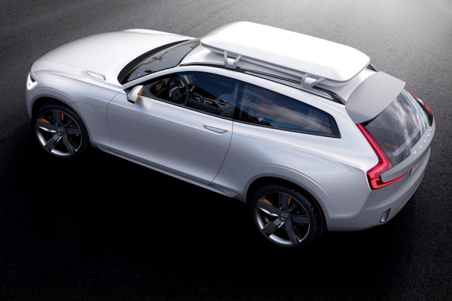 Volvo-Concept-XC-Coupe-6
