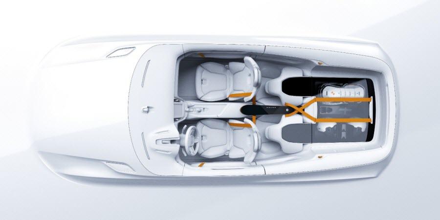 Volvo-Concept-XC-Coupe-7