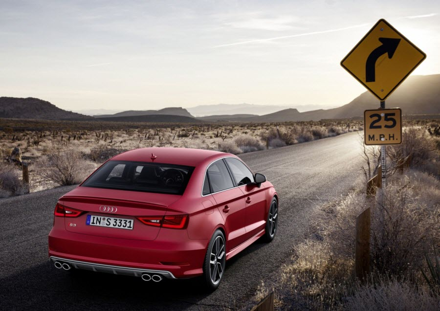Audi-S3-Limousine-2