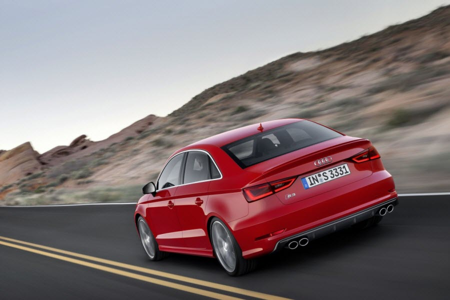Audi-S3-Limousine-3