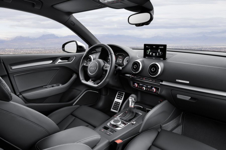 Audi-S3-Limousine-4