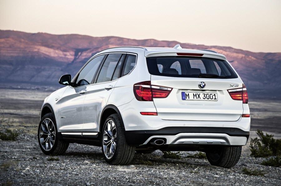 BMW-X3-2014-2