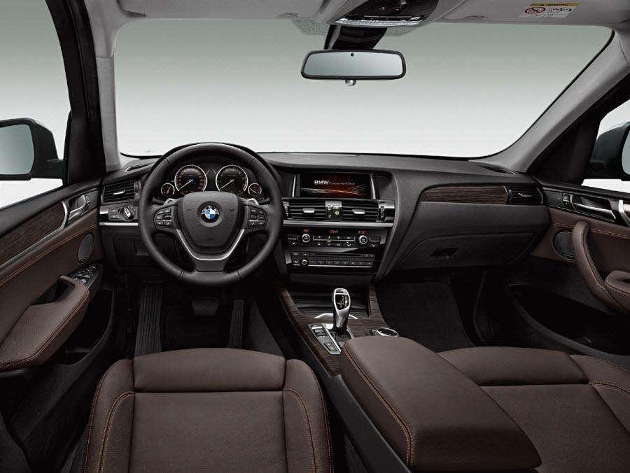 BMW-X3-2014-7