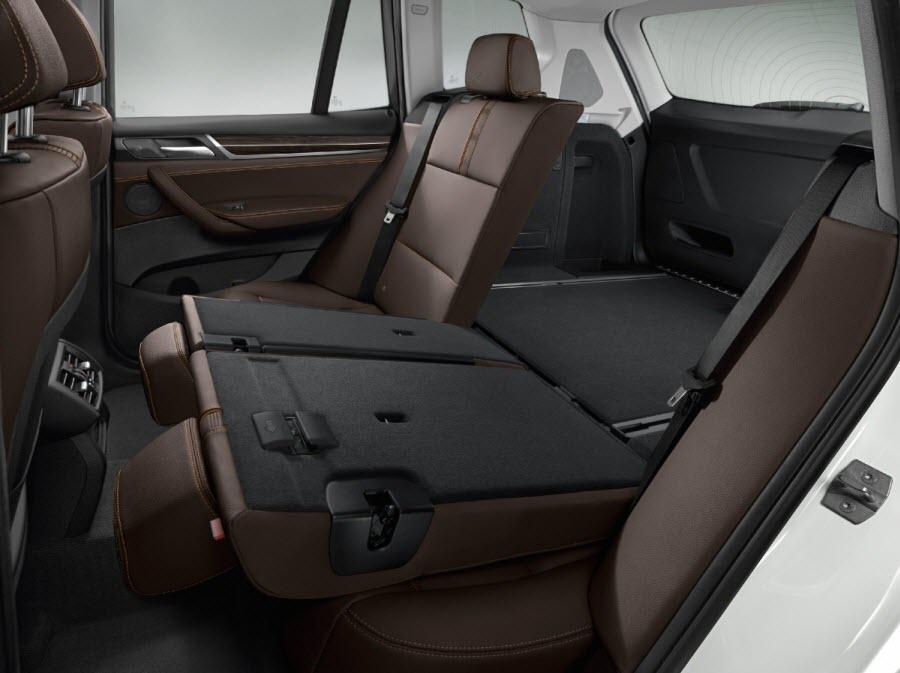 BMW-X3-2014-8