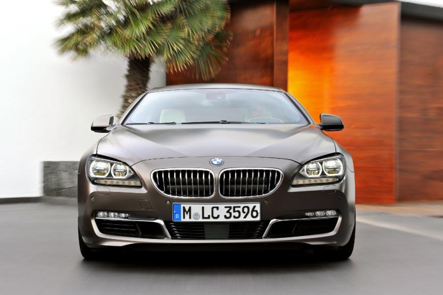 BMW-serii-6-Gran-Coupe