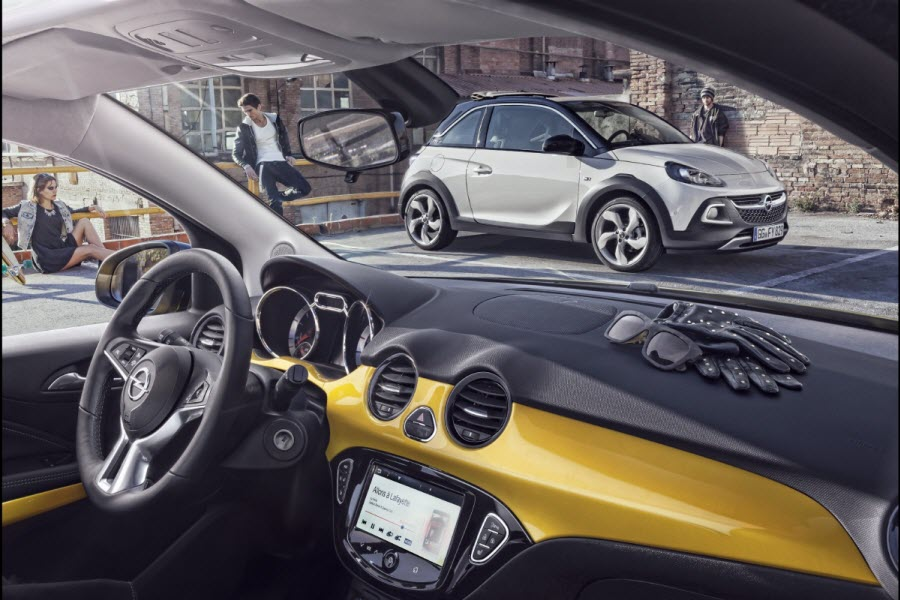 Opel-Adam-Rocks-2