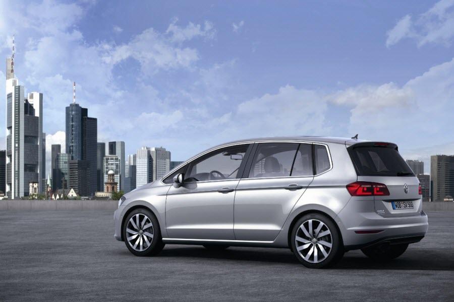 Volkswagen-Golf-Sportsvan-2
