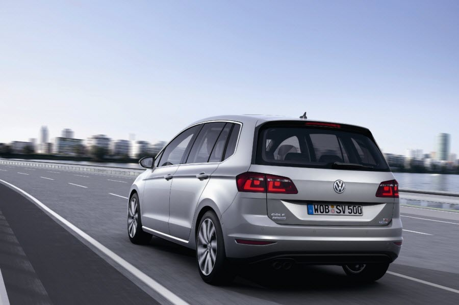 Volkswagen-Golf-Sportsvan-3