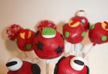 motoryzacyjne-cupcakes
