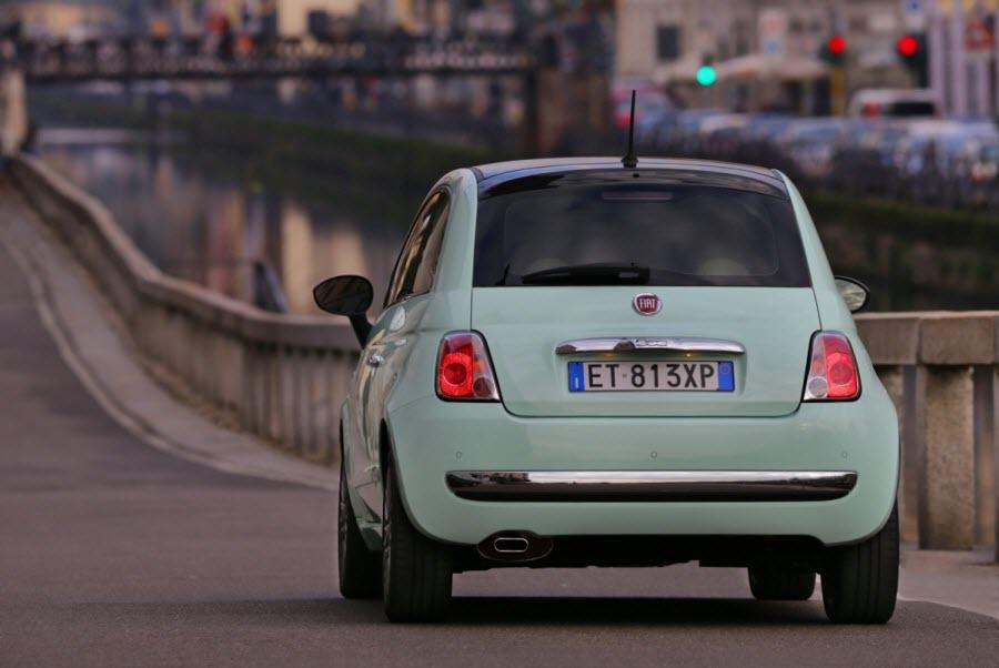 Fiat-500-Cult-2