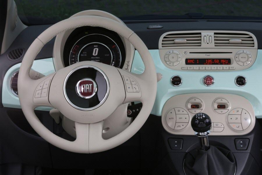 Fiat-500-Cult-3