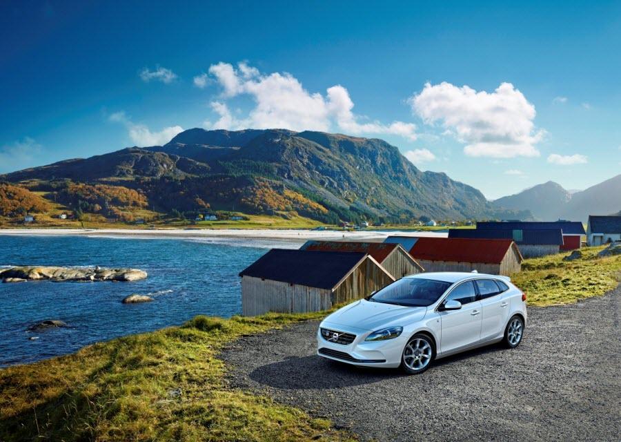 Volvo-Ocean-Race-1