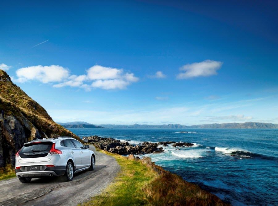 Volvo-Ocean-Race-3