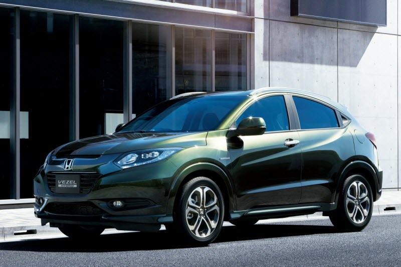 Honda-Vezel-1