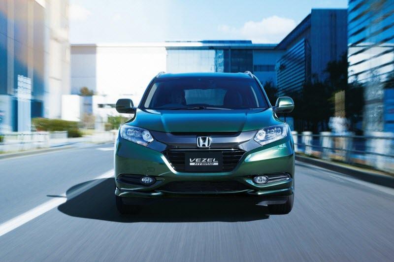 Honda-Vezel-2