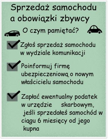 sprzedaz-samochodu