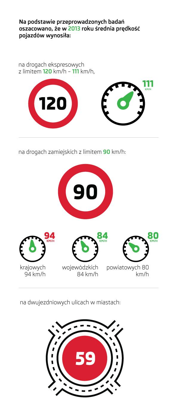 2014 05 16 infografika 4