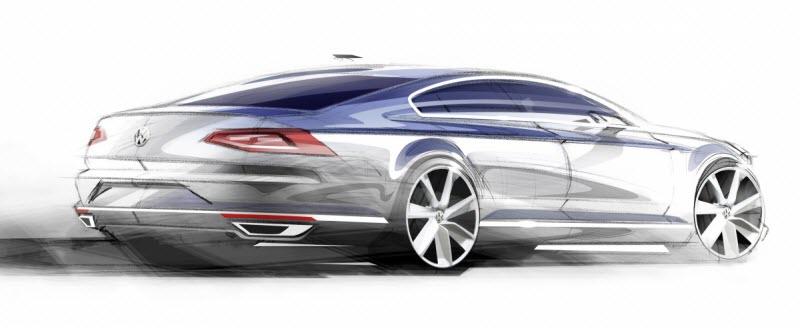 Volkswagen-Passat-2014-2