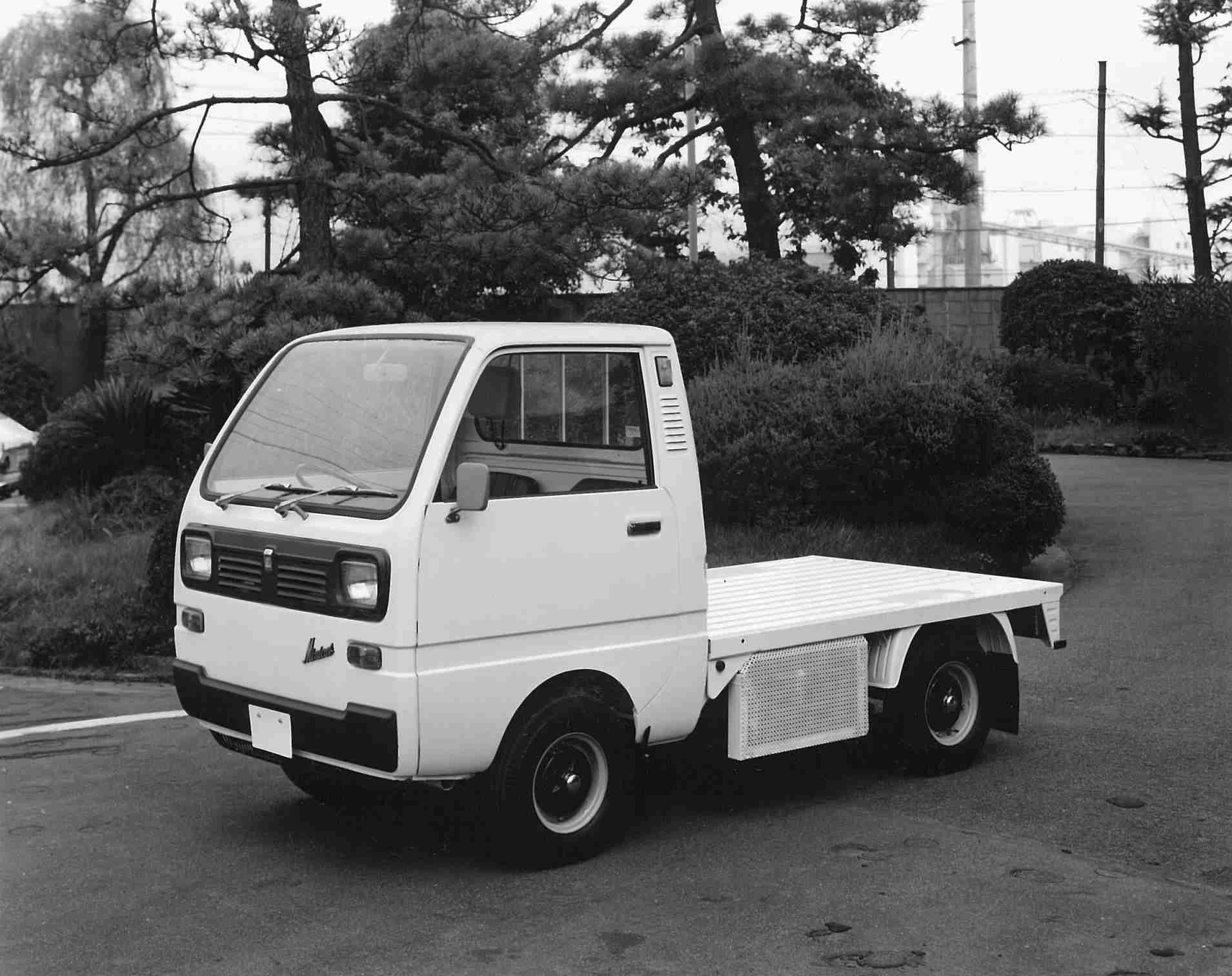 05-Minicab-EV