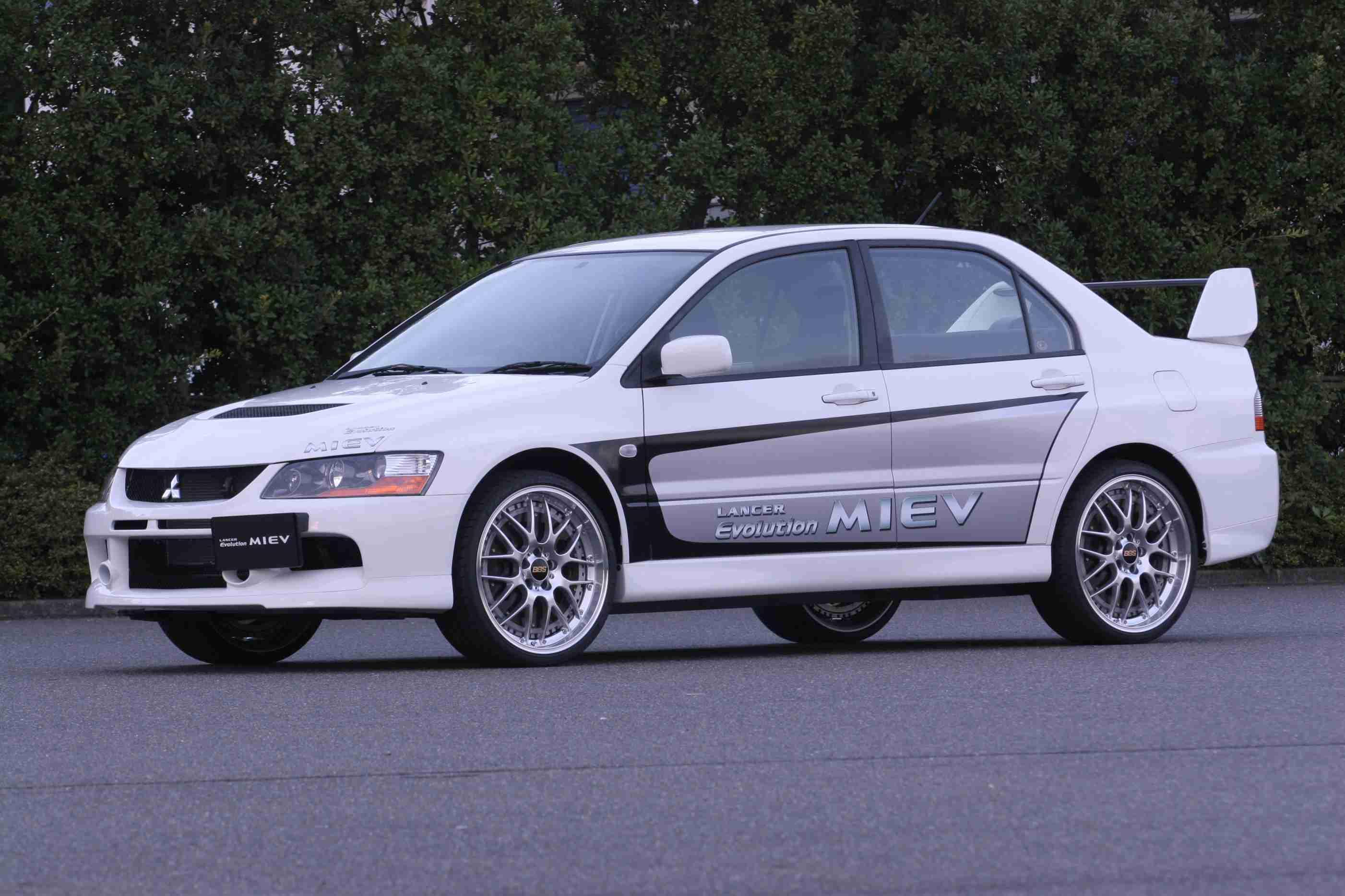13-Lancer-Evolution-EV-MIEV