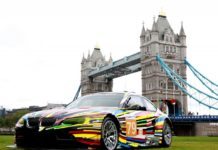 BMW-Art-Car-12