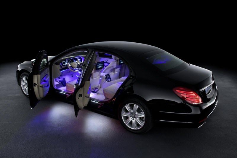 Mercedes-Benz-S-600-Guard-2