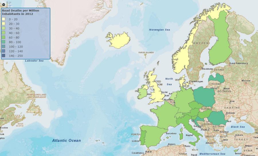 mapa-wypadkow