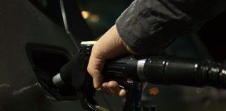 Kolejna fala podwyżek cen paliw. Powód? Słaby złoty