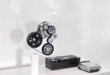 Volkswagen zelektryfikuje swoje samochody