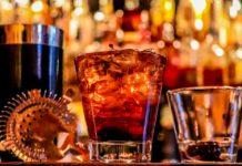 jazda pod wpływem alkoholu