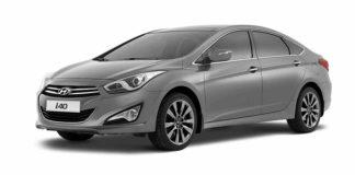 hyundai-oglosil-ceny-i40-w-wersji-sedan