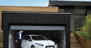rynek-aut-elektrycznych