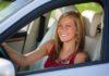 samochod-przyjacielem-kobiety
