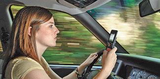 wciaz-rozmawiamy-w-trakcie-jazdy