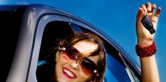 pierwszy-samochod-dla-kobiety