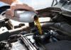 jaki-olej-silnikowy-wybrac