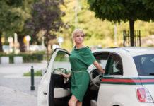 Weronika Marczuk wywiad