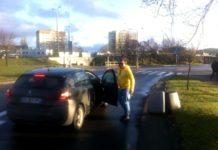 autostopowiczII